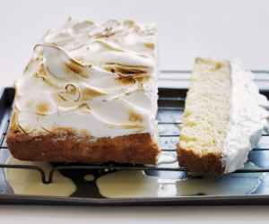 Cake Doctor Tres Leches Recipe