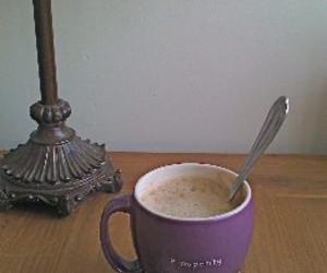Ultimate Hot Cocoa Recipe- Healthy, Rich, and Creamy Warm Chocolate Delight