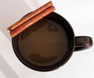 Winter Wassail Tea - BigOven