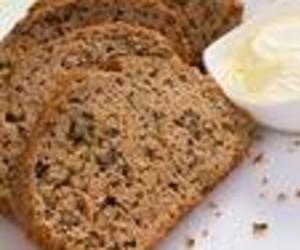 zucchini bread machine